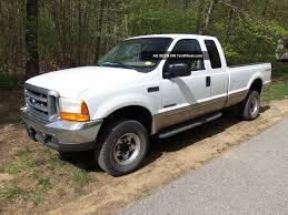 1997 Ford F350 7.3 Powerstroke Towing Capacity | Top Car Release ... Craigslist Oklahoma Used Cars Vase And Car Rtimagesorg Frustrated Woman Discovers Her Stolen Truck Was Gutted Sold To Bob Moore Buick Gmc City Dealer Norman Old Lincoln Stick Welder Okc Trucks By Owner And Citycraigslist Dallas Fort Charm Lubbock Fniture Plus Imgenes De For Sale In Nc By Riverside Best Models 2019 20 For Awesome Denver Colorado Beautiful Near Me Elegant Portland Oregon News Of New