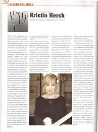Loud And Quiet 26 The Pains Of Being Pure At Heart By LoudAndQuiet Issuu The Letter Kristin Hersh Lyrics