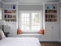 25 DIY Window Seat Design Ideas Bringing Coziness Into Modern Interiors