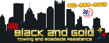 Black And Gold Towing AAA Flatbed And Service Drivers Job Listing In ... Truck Driving Jobs Heartland Express Truck Driver Job Description Ukranagdiffusioncom Black And Gold Towing Aaa Flatbed Service Drivers Job Listing In Dart Transit Company Eagan Mn Help Wanted Je Herring Motor Co Trucking Serving New Jersey Pennsylvania Pladelphia In Lancaster Pa Best Image Kusaboshicom Lifetime Placement Assistance For Your Career Sage Schools Professional Cover Letter For Driver Resume Examples Science Fiction Or The Future Of Trucking Penn Today