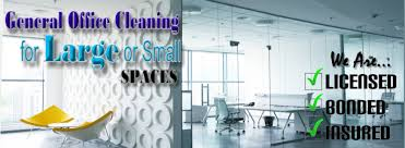 fice Cleaning Service Arlington Heights IL