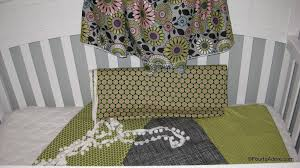 Dotted Swiss Lace Curtains by Curtains Ideas Swiss Dot Curtains Inspiring Pictures Of