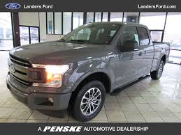 Landers Ford Benton Ar | 2019 2020 Car Release Date Landers Ford Benton Ar New Car Release Date World Of Large Cars 359 Big Bunk Trio Nicholas Trucking Company Inc Us Mail Contractor Trucks And More Our Gallery Treadstone Logistics Gregory Distribution Semi Trucks 2019 20 Toys Hobbies Vans Find Penjoy Products Online At Daws Inc Milford Nebraska Facebook Commercial Truck Insurance Parker Trucker Rources On The Road I29 South Dakota Part 10