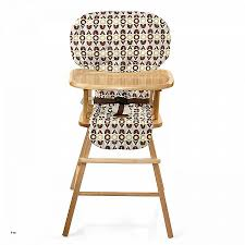 Awesome Summer Infant Wood High Chair » Premium-celik.com Summer Slipcover For Wingback Chair Ottoman The Maker Sideli 2pc Seat Cushion Soft Pad Breathable Officehome Marlo Director Cover Bed Bath N Table Why I Love My Comfort Works Ding Covers House Full Of Wayfair Basics Patio Reviews Sashes Relaxedfit Cybex Sirona Q Isize Natural Baby Shower Snuggie Covers Leather Chair During Summer Frugalfish Tableclothschair Ssashesrunnsoverlaystabletopdecor