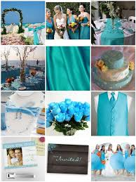 103 best Turquoise Wedding Ideas images on Pinterest