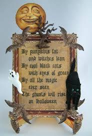 Halloween Pennant Mantel Scarf by 1352 Best Halloween Art Images On Pinterest Masks Animal Masks