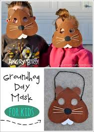 Pas Pumpkin Patch Punxsutawney by 638 Best Fun Kid Crafts Images On Pinterest Fall And Diy