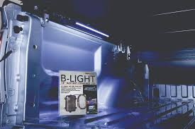 Truxedo - B-Light Truck Bed Lighting System - Click For Sizes Truck Bed Accsories Blight Bp Battery Powered Led Putco Strip Lighting Kit 186374 At 52017 Ford F150 Recon High Oput Cree Cargo Lumen Trbpodblk 8pod Lights Light Multi Color 4 To 6 Boogey Aliexpresscom Buy 8pc Waterproof Pickup K61 Xtl Technology Extreme Watch Led Install 2018 Operated With 48 Super Bright White Amazoncom