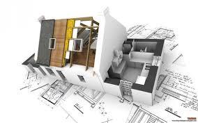 chambre garage transformer un garage en chambre faut il un permis de construire
