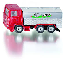 Siku Milk Collecting Truck - Toy Vehicle | Buy Online At The Nile Matchbox Peterbilt Milk Truck Hobbydb Marketplace Dairylea Toy Plastic Bank Lehighton Pa 18301576 Matchbox Dodge Delivery Kelloggs Milch German 75mm Handmade Wooden Tanker Toys Kids Boys Etsy Editions Atlas Dinky 25of2 Studebaker Nestle Toysnz Recycle Trucks Green Vintage Original Barclay Bottle As Rare They 5 Vintage Ira Wilson Dairy Delivery Banks Detroit Chocolate Bottles Stock Photo Edit Now Divco Dick Dahlstrom Originals Tin Toy Dodge Milk Truck Van As Seen
