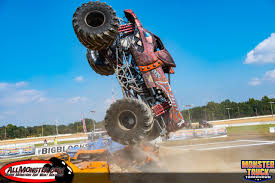 Bridgeport Monster Truck Throwdown 2017 - Team Scream Racing Image Monsttruckracing1920x1080wallpapersjpg Monster Jam In Minneapolis Racing Championship On Fs1 Jan 1 Trucks To Shake Rattle Roll At Expo Center News Monster Truck 3d Simulator Trucks For Kids Games Q Police In Australia World Finals Iii 3 Samson Event Coverage Bigfoot 44 Open House Rc Race Tribute Wheel Yellow Jconcepts Blog Ten Reasons You Gotta Go To A Show Madness 7 Head Big Squid Car And