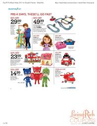 Toys R Us Coupons Black Friday : Nine West Aus Toys R Us Coupons Promo Codes Pizza Hut Factoria Deals Are The New Clickbait How Instagram Made Extreme Couponers Of R Us Weekly Flyer Ultimate Toy Guide 2018 Nov 2 15 Babies Completion Coupon Call Toydemon Black Friday Television Deals Online Picassotiles 100 Piece Set 100pcs Magnet Building Tiles Clear Magnetic 3d Blocks Cstruction Playboards Creativity Beyond Imagination Mb Games 20 Off October Friday Ad Store Hours Scans Nanoblocks Funny Friend Ideas A Single Item At