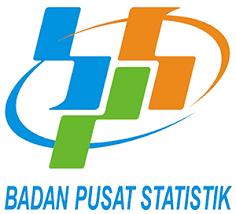 statistics bureau indonesia central bureau of statistics bps the abdul latif