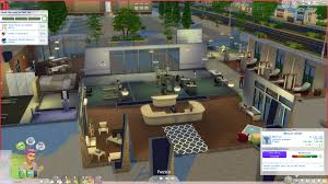 The Sims 4 Parenthood Gallery Spotlight: Rooms - Sims Community House Tour Zeek And Camilles From Nbcs Parenthood New Family Home The Sims 4 Ep7 Youtube Parenthood Lindsey Gendke Dogwood Girl Season 5 Episode 22 Pontiac Tvcom Gallery Spotlight Rooms Community Best 25 Backyard Lighting Ideas On Pinterest Patio 469 Best Decks Ideas Images Architecture Building Decorating Your Sink Orr Swim Chronicles Of Backyardugh Quirky Home
