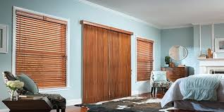 Menards Vinyl Patio Doors by Blinds Blinds Menards Menards Hunting Blinds Vinyl Blinds White