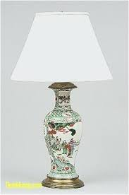 Small Table Lamps At Walmart by Antique Japanese Table Lamps Antique Table Lamps Lovely Vintage
