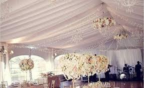 Best 25 Tent Wedding Receptions Ideas