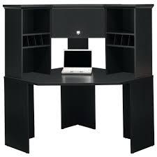 Sauder Desk With Hutch Walmart by Desk Superb Walmart Computer Desk Walmart Desktop Computers