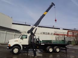 Sterling Boom Truck Crane VIN/SN: 2FZHAWAK71AJ95087 Lifting Capacity ... Sterling Boom Truck Crane Vinsn 2fzhawak71aj95087 Lifting Capacity 2015 African Hot Sell Tking Mini 4x2 Used Lattice 6 Story Truss Setting Berkshire Countylp Adams Durable Xcmg Hydraulic Commercial With 100 Lmin Buffalo Road Imports National 1300h Boom Truck Black Introduces Ntc55 With Reach And Manitex Unveils New 19ton 22t 2281t For Sale Or Rent Trucks Parts Archdsgn Blog Sales Rentals China Howo 4x2 5tons Telescopic Foldable Arm Loading