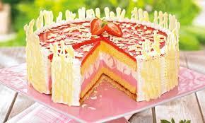 holler torte