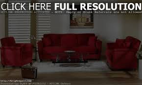 Red Leather Couch Living Room Ideas by Catchy Decorating Ideas For Red Couch Living Room Creative By