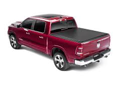 87-96 Dodge Dakota Bed Accessories, 87-96 Dodge Dakota Exterior ...
