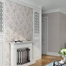 wallpaper romantische und rustikale tapete