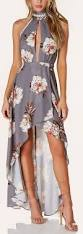 25 best ideas about girls casual dresses on pinterest women u0027s