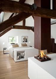 schlafzimmer unter dem dach bild 11 schöner wohnen