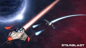 Starblast Io - Free Online Games At Agame.com Wargame 1942 Free Online Games At Agamecom Terrio Family Barn Level 2 Hd 720p Youtube Episode 1 Blashio Starveio Loading Problems On Spil Portals Plinga Games Blog Slayone Easy Joe World Online How To Make A Agame Account Mahjong Duels