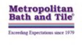metropolitan bath tile 4201 martin ave annandale va 22003 yp