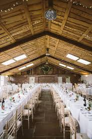 70 Best | Wedding Venues | Images On Pinterest | Wedding Venues ... Best 25 Wedding Venues Leeds Ideas On Pinterest 70 Best Wedding Images Beautiful Rustic Venue At Anne Of Cleves Barn Great Leeds Castle A Fairytale Historic In The Heart Forte Posthouse Leedsbradford Venue West Yorkshire Asian Halls Banqueting Middlesex Harrow The Tudor Barn South Farm Hertfordshire Oakwell Hall Vintage Mark Newton Liz Dannys East Riddlesden Hall And North Eastbarn Ashes Country House Barns