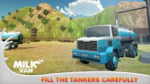 Milk Delivery Transport Truck - Android Apps On Google Play Tiptop Milk Home Page Lemke Bros Ampi Hauler Tanker Trucks Unloading In Stall Salo Finland September 21 2014 Volvo Fm Tank Truck Divco Model 374 1957 Youtube Urban Biffs Cave Amazoncom Green Toys Recycling Games Delivery Transport Android Apps On Google Play Customized Scania On The Road Editorial Image