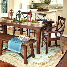 Fine Design Pier 1 Dining Room Table One Coffee Sets Imports