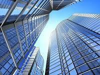 taxe bureaux tarifs 2015 de la taxe sur les bureaux en ile de