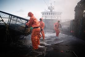 Wizard Deadliest Catch Sinks by Realscreen Archive U201cdeadliest Catch U201d Crew Mourns Missing Fishermen