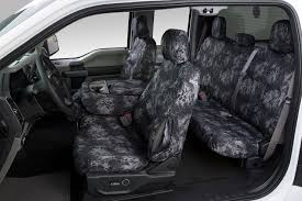 Covercraft Prym1 Camo Seat Covers - Free Shipping And Price Matching 24 Lovely Ford Truck Camo Seat Covers Motorkuinfo Looking For Camo Ford F150 Forum Community Of Capvating Kings Camouflage Bench Cover Cadian 072013 Tahoe Suburban Yukon Covercraft Chartt Realtree Elegant Usa Next Shop Your Way Online Realtree Black Low Back Bucket Prym1 Custom For Trucks And Suvs Amazoncom High Ingrated Seatbelt Disuntpurasilkcom Coverking Toyota Tundra 2017 Traditional Digital Skanda Neosupreme Mossy Oak Bottomland With 32014 Coverking Ballistic Atacs Law Enforcement Rear