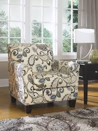 Levon Charcoal Sofa Canada by Amazon Com Accent Chair By Ashley Furniture Kitchen U0026 Dining