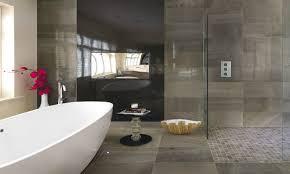 model de faience pour cuisine 13 carrelage mosaique inox salle