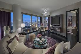 New York Hotels With Family Rooms by Five Luxurious Family Friendly Hotels In Nyc