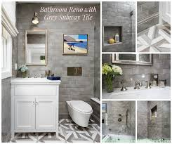 Bathroom Tile Colors 2017 by New 2017 Interior Design Tips U0026 Ideas Home Bunch Interior Design