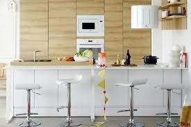 conception cuisine leroy merlin table de cuisine leroy merlin top beautiful