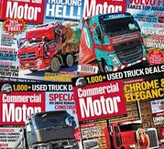 Top 10 Commercial Motor Front Covers 2013 - Part Two | Commercial ... Hd Wallpapers Fleetwatch Oshas Top 10 Most Frequently Cited Standards List For 2013 6 Ecofriendly Haulers Fuelefficient Pickups Photo List The American Trucks Crate Motor Guide For 1973 To Gmcchevy Tips New Truck Drivers Roadmaster School Leaving Sema Show Just Youtube Los Angeles Auto What We Spotted On The Second Day Toyota Avalon Cars And I Like Pinterest And Suvs In Vehicle Dependability Study Bestselling Of Automobile Magazine