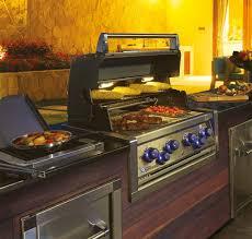 individuelle outdoor küche alles rund um ihre gartenküche