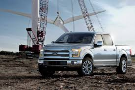 100 Best Ford Truck The New F150 2017 2018 S