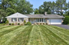 Manor Care Sinking Spring Pa by Conestoga Valley District Homes For Sale
