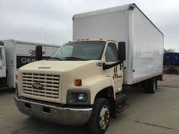 2007 Chevrolet C6500 Front Leaf Spring For Sale | Sioux Falls, SD ... Front Leaf To Coil Cversion Ford Truck Enthusiasts Forums 2004 Chevrolet C6500 Spring For Sale Sioux Falls Sd Springs On 97 F250 4x4 Diesel Forum Thedieselstopcom 96 Gmc K1500 6 Pro Comp Lift 35 Mt2 15by10 Dick Cepek Air Lift Vs Firestone Which One Is Better 1877 Amazoncom Pro Comp 22415 5 Rear For F2f350 99 Trailer Hitches Talks Companion Slider And 5th Wheel Hitch Sdtruckspringscom Traing Traing Course Profs Sdtrucksprings Competitors Revenue Employees Owler Company Ford Super Duty Truck F450 Dually Set 2 Lr Oem Rear Suspension