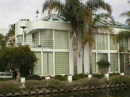 100 Art Deco Architecture Homes And Moderne Architectural Styles Of America And