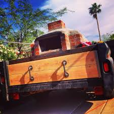 Mobile Wood Fired Brick Oven - Pizza Catering Food Truck - Fully ... June 2016 Truck Sales Early Summer Surprise How To Start A Food Business Truck Sale And New Gm Ads Hit Ford Hard Over Alinum Pickup Trucks Best Products In Aliba For Red Brick Clay Pot Making Machine Block Trailers Mccauley Forklift Hire Potts Group Came Outside To My Sitting On Bricks Ls1tech Camaro Welcome Ud Trucks Mobile Wood Fired Oven Pizza Catering Fully Marly Building Supply Materials Masonry Concrete Bricks