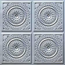 Cheapest Ceiling Tiles 2x4 by Plastic Ceiling Tiles U2013 Massagroup Co